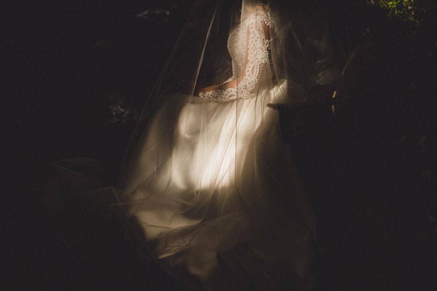 French chateau wedding inspiration