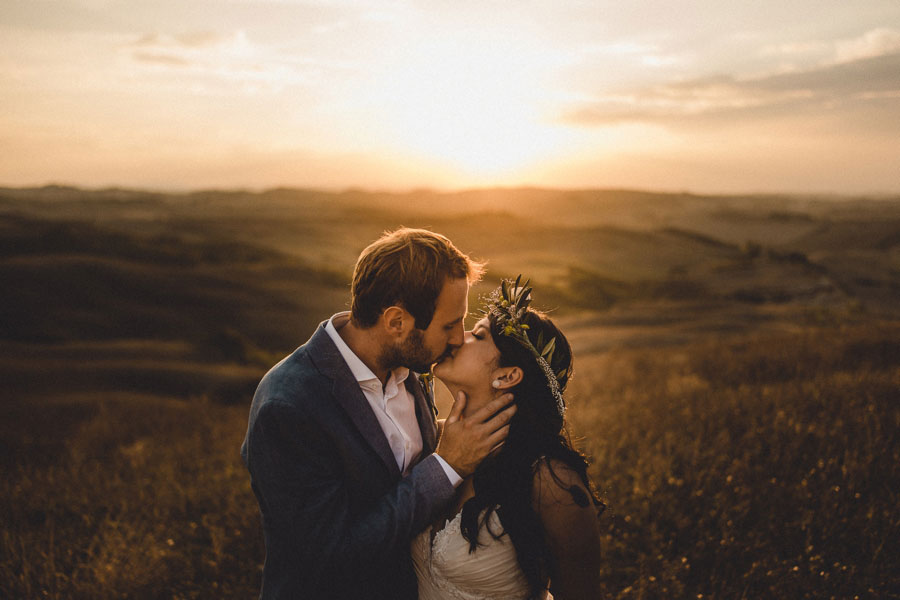the lazy olive wedding photographer tuscany