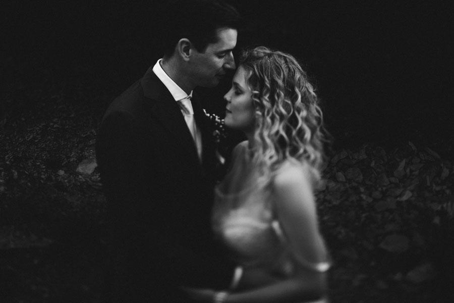 Wedding photographer Brac island Croatia