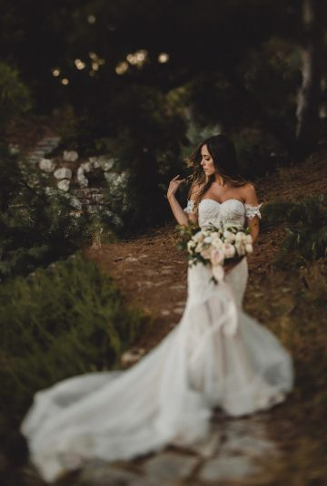 Destination Wedding Photographer Nina Anic